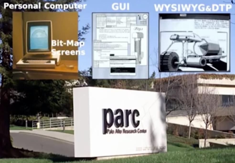 XeroxPark1